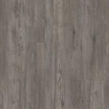 Designflooring Linosa vízálló vinyl padló