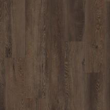 Designflooring Vivara vízálló vinyl padló
