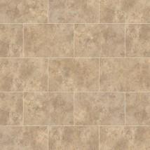 Designflooring Matera  vízálló vinyl padló