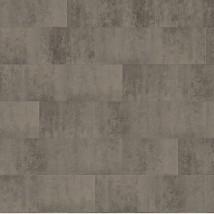 Athos Concrete Grey Natural Stone Design Two-Tone