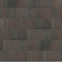 Athos Ferro Natural Stone Design Three-Coloured