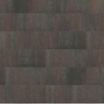 Athos Ferro Natural Stone Design Three-Coloured