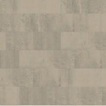 Athos Polar Grey Natural Stone Design Three-Coloured