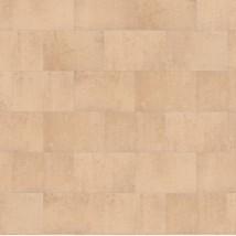 Athos Sahara Natural Stone Design Two-Tone