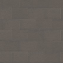 Atrium Platin Slate Design Single-Colour