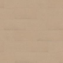 Papyrus Natural Textil Design Single-Colour