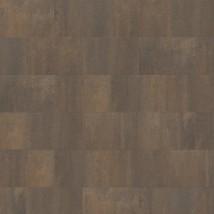 Athos Copper Grey Natural Stone Design Multi-Colour