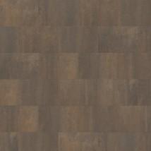Athos Copper Grey Natural Stone Design Multi-Colour