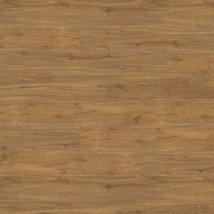Mountain Oak Textured