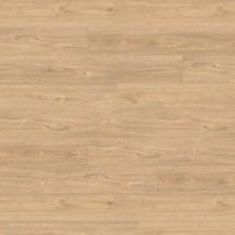 Plank XL 4V Oak Montana authentic