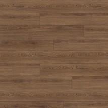Plank XL 4 V Oak Cognac textured