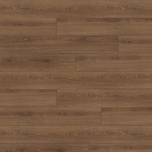Plank XL 4 V Oak Cognac textured