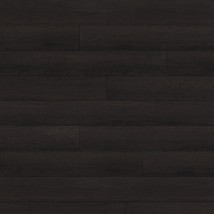 Plank XL 4V Oak Black textured