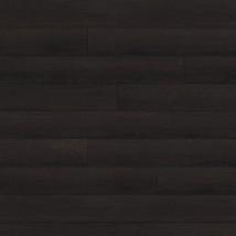 Plank XL 4V Oak Black textured