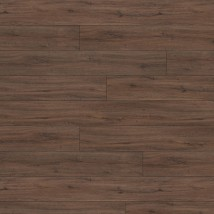 French Smoked Oak Textured