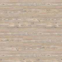 Plank XL 4V Pine Tessin textured