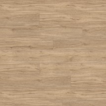 Plank XL 4V Sand Oak textured