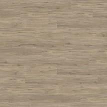 Oak Columbia Grey Textured
