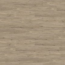 Oak Columbia Grey Textured