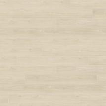Oak Natural White Textured