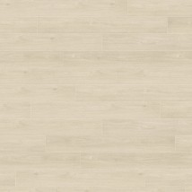Oak Natural White Textured