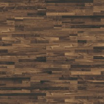Design Arteo Walnut