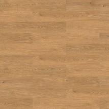 Design Arteo XL Oak Markant Textured