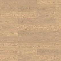 Design Arteo XL Oak Creme Markant Textured