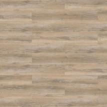 Design Arteo XL Oak Duna Textured