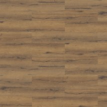 Design Arteo XL Oak Italica Smoked Textured