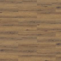 Design Arteo XL Oak Italica Smoked Textured