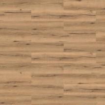 Design Arteo XL Oak Italica Nature Textured