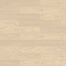 Design Arteo XL Oak White Markant Textured