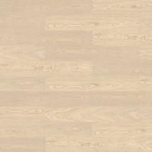 Design Arteo XL Oak White Markant Textured