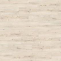 HARO laminált padló Eiche Luna
