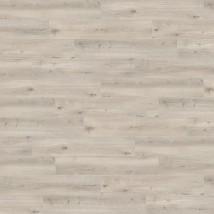 HARO laminált padló Oak Melina Grey