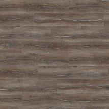 HARO laminált padló Oak Duna Espresso