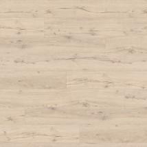 Alpine Oak White