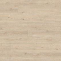 Oak Contura Stone Grey