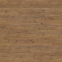 HARO laminált padló Oak Portland Amber