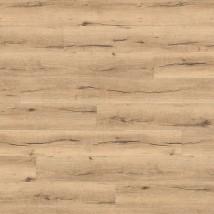 Oak Italica Creme