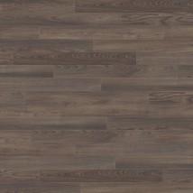 HARO laminált padló Smoked Acacia