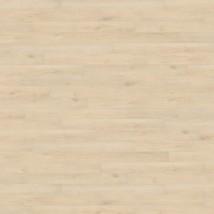 HARO laminált padló Oak Veneto Snad