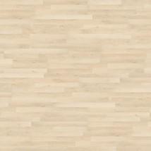 HARO laminált padló Velvet Oak Creme