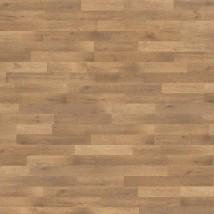 HARO laminált padló Oak Artico Cognac