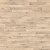 Oak Artico Cinnamon