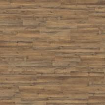 Oak Jubilé textured matt