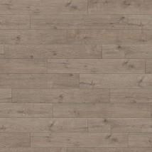 Oak Portland Grey