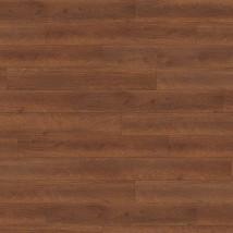 HARO laminált padló Merbau Macao