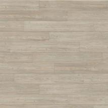 HARO laminált padló Pine Asturia